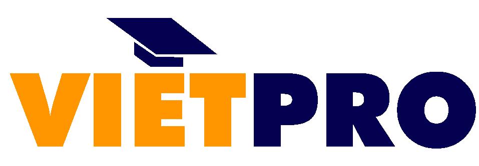 Học viện công nghệ Vietpro